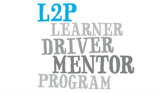 L2P Learner Driver Mentor Program applications now online