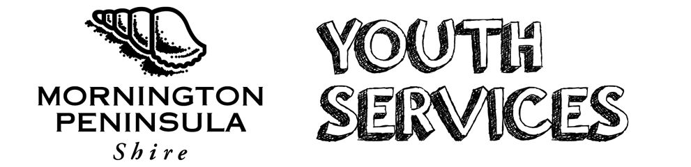 MPYS Retina Logo