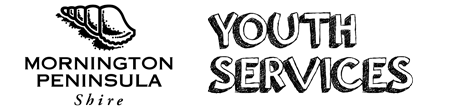 MPYS Logo
